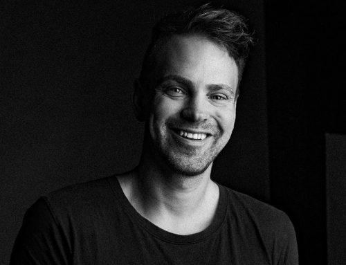 Interview mit Lars Gläser