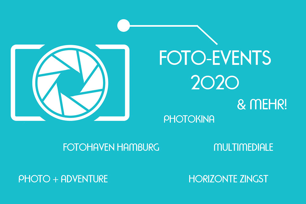 fotomessen 2020
